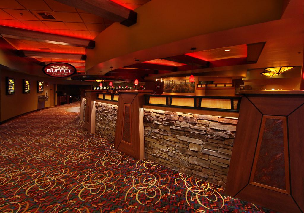Interior Buffet Design Casino Buffet Entrance Interior