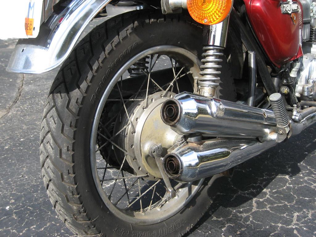 2 8 Liter Eng Cylinder 2002 Parts 2 Regular Ohv Chevrolet Flex Valve 4 Cab S10 Fuel