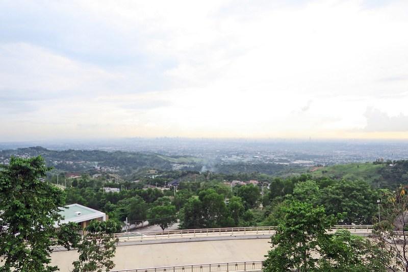 20160610_172438 Timberland, Rizal