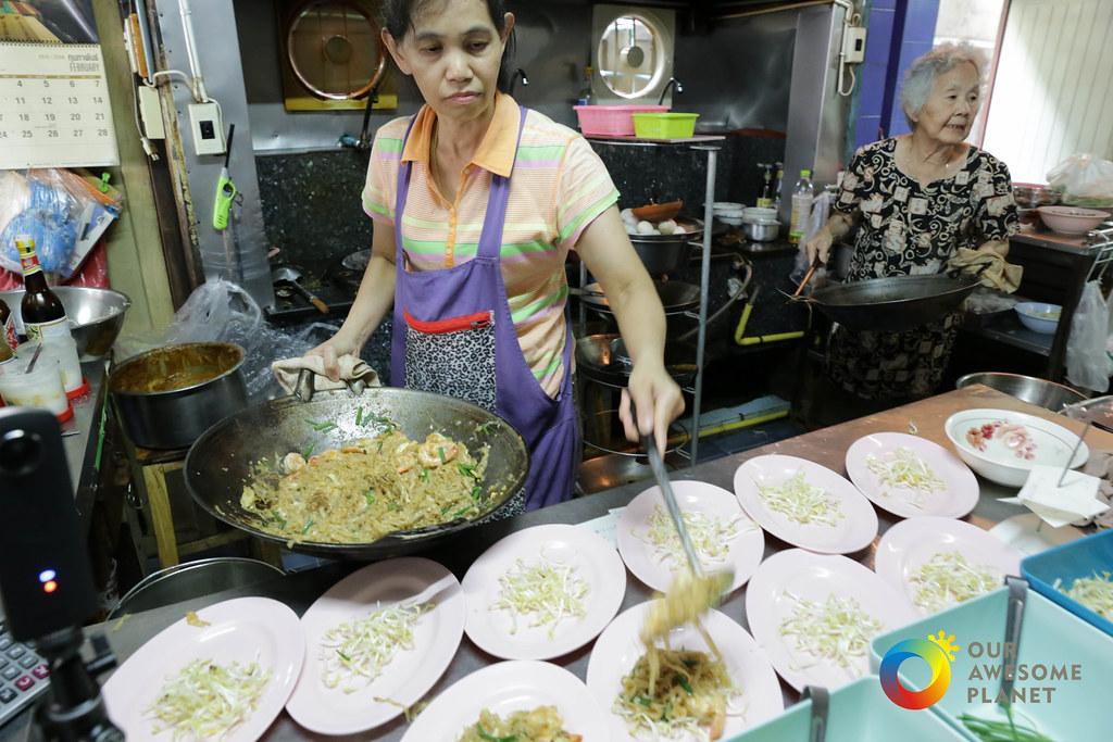 Pad Thai Tha Yang-12.jpg
