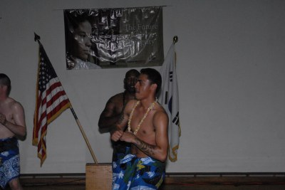 National Asian American Pacific Islander Heritage Month Ce ...