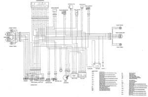 diagramkelistrikansatriafu | masih fahrur rozi | Flickr