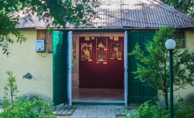 Roerich (8)