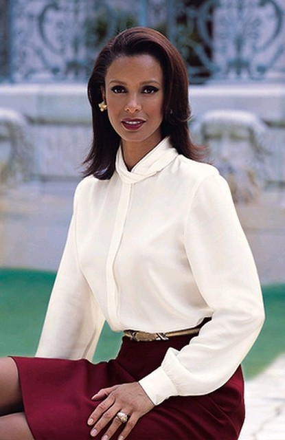 White Blouse And Burgundy Skirt Flickr Photo Sharing