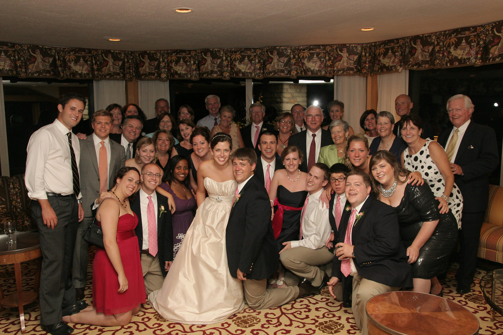 Marquette Wedding Photos Beth Warmuth Arts 08 And