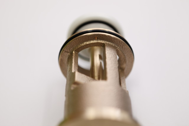 荏原製作所(エバラ) BVN 減圧弁箱