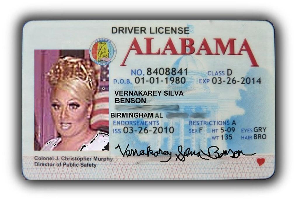Check Drivers License Status Free
