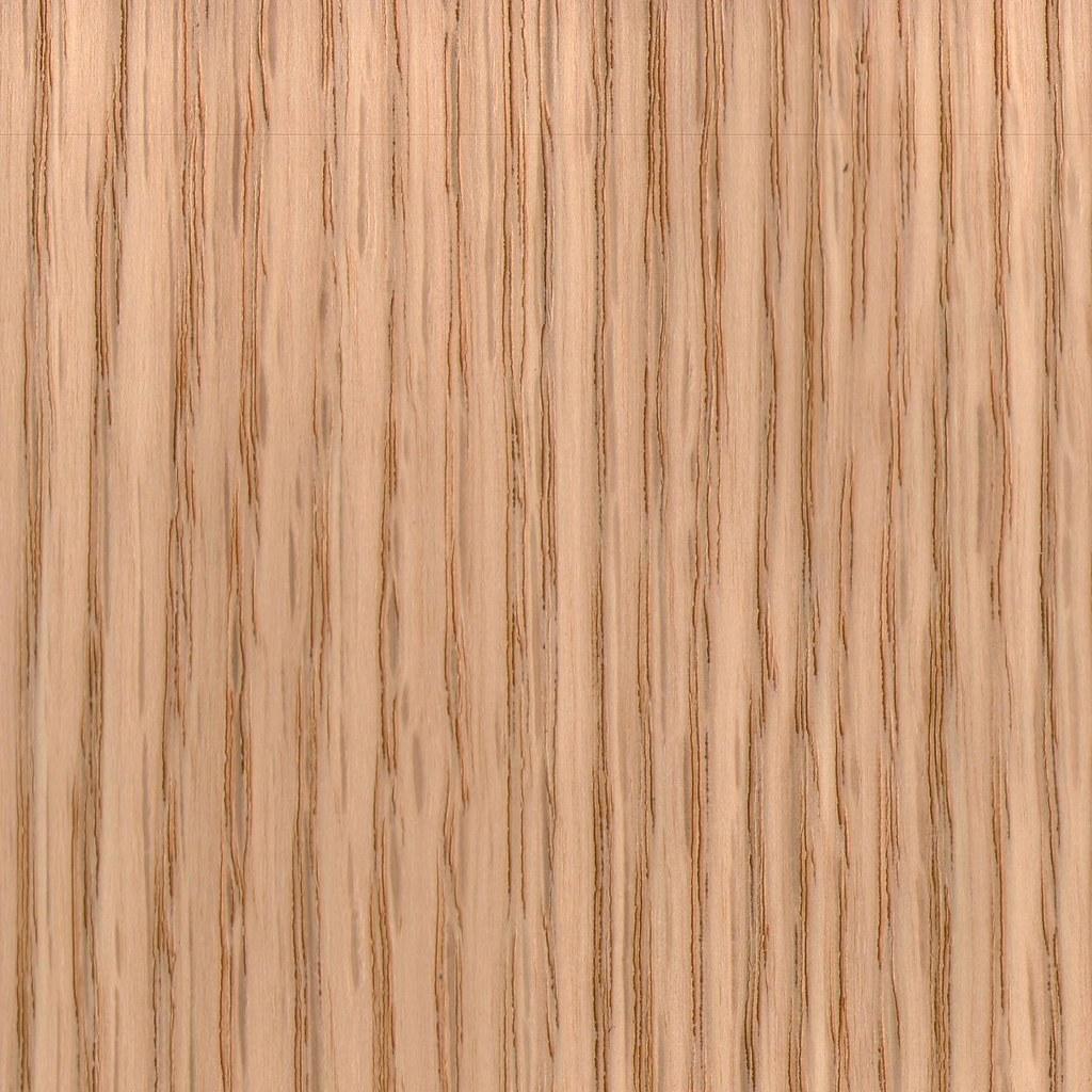 Red Oak Veneer Red Oak Wood Texture Visit Lustro Home