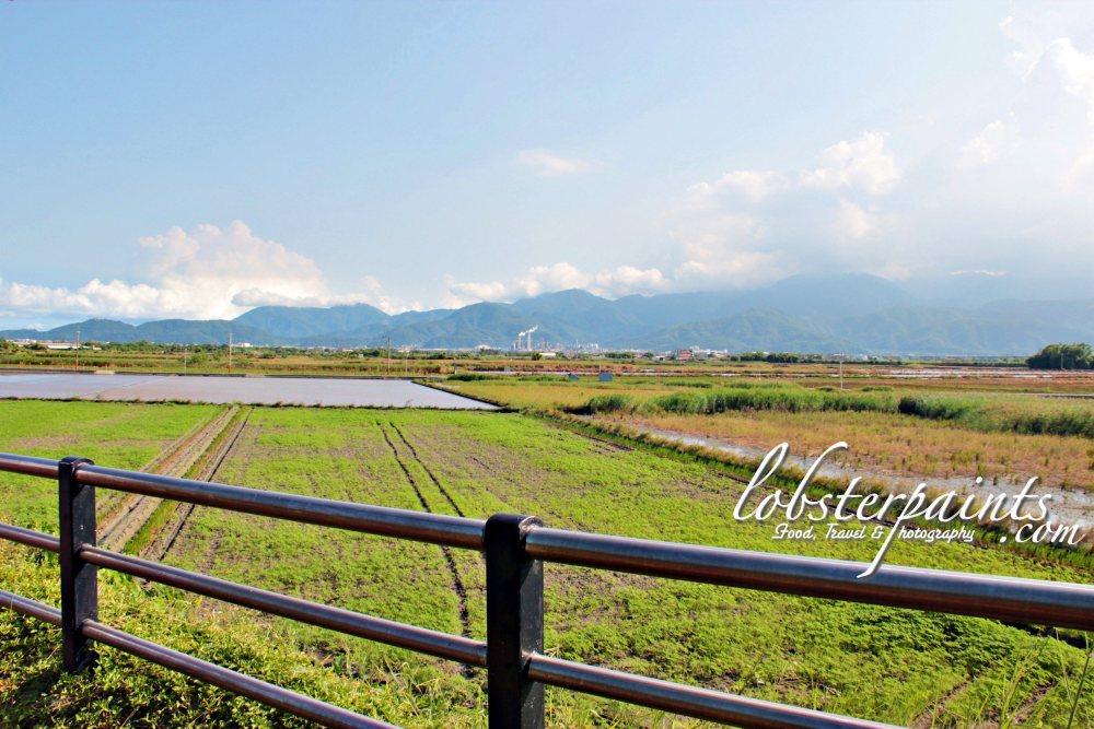 13 September 2012: Dongshan River 冬山河   Yilan, Taiwan