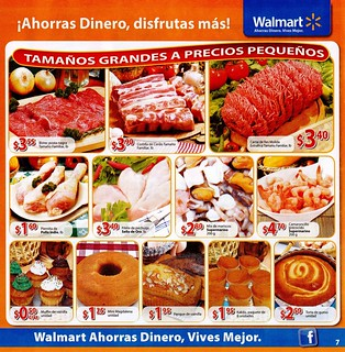 Derrumbre Walmart Guia3 - Feb15 - pag7