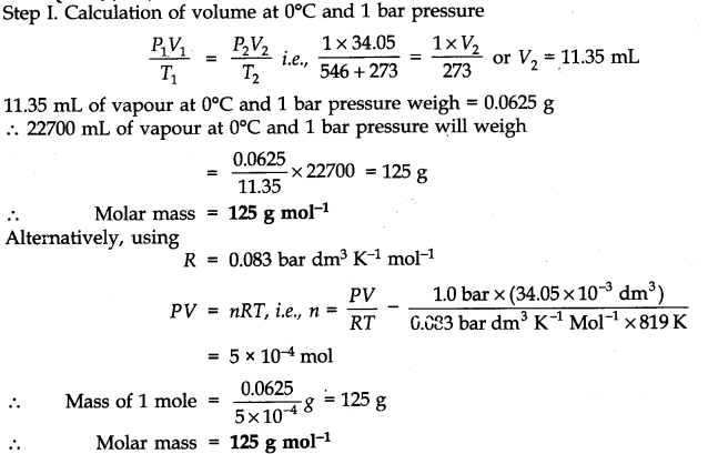 ncert-solutions-for-class-11th-chemistry-chapter-5-states-of-matter-7