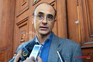 Ceepac presentará denuncia ante el Ministerio Público por sondeo panista