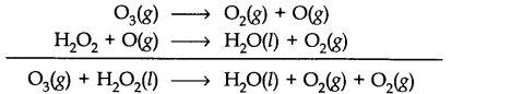 ncert-solutions-for-class-11-chemistry-chapter-8-redox-reactions-14