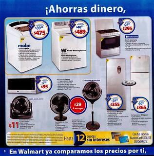 Walmart Guia3 - Feb2015 - pag8