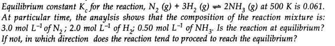 ncert-solutions-for-class-11-chemistry-chapter-7-equilibrium-37