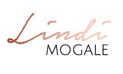Lindi Mogale Signature What being the mom of boys has taught me