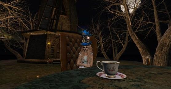teatime3_001