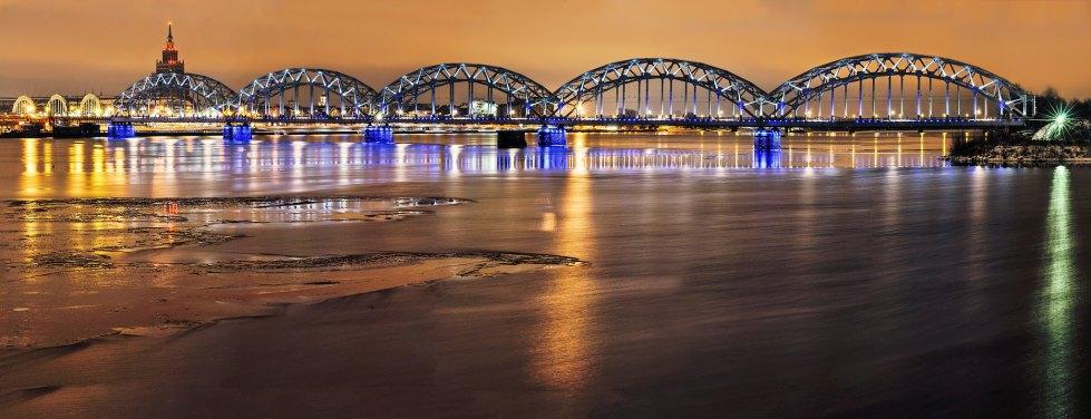 Dzelzce���¼a tilts