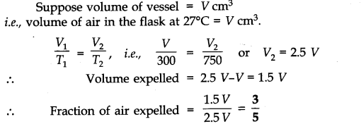 ncert-solutions-for-class-11th-chemistry-chapter-5-states-of-matter-8