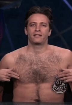 jon stewart shirtless jon stewart shirtless jon stewart flickr