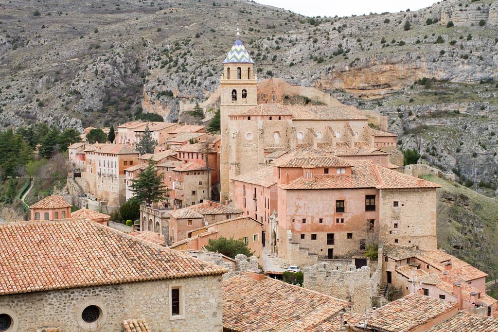 Albarracín 20160424-_MG_3601