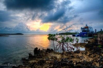 Darby Island Bahamas | Island hopping in the Bahamas, good ...