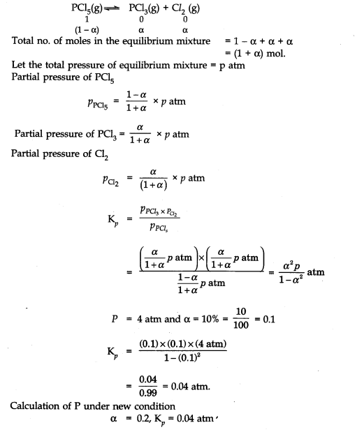 ncert-solutions-for-class-11-chemistry-chapter-7-equilibrium-12