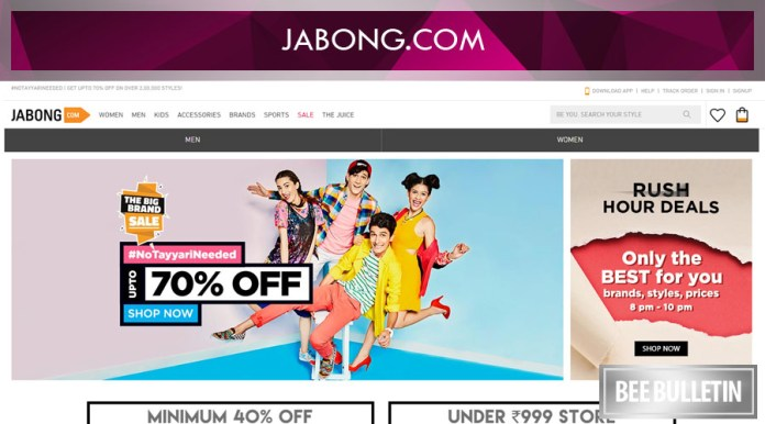 cb99039b5 9 Indian Shopping Sites in India Every Girl Needs To Know