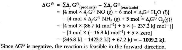 ncert-solutions-for-class-11-chemistry-chapter-6-thermodynamics-19