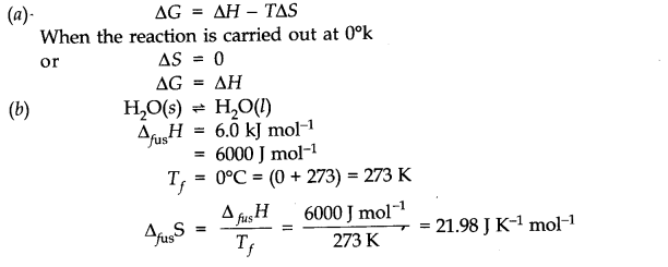 ncert-solutions-for-class-11-chemistry-chapter-6-thermodynamics-29