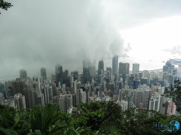 Hongkong_Aussicht_Tipps