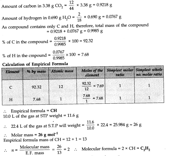 ncert-solutions-for-class-11-chemistry-chapter-1-some-basic-concepts-of-chemistry-33