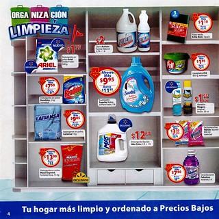 Walmart Guia3 - Feb2015 - pag4
