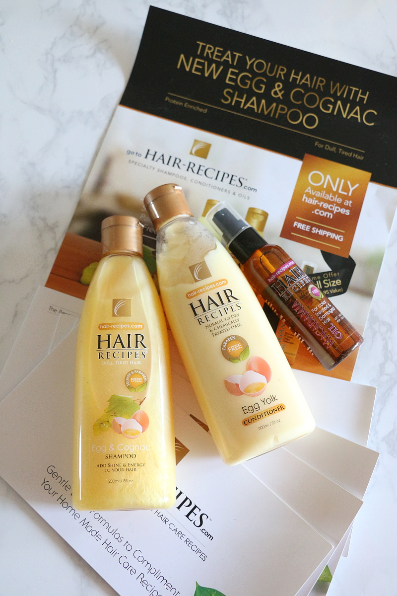 hair-recipes-egg-yolk-shampoo-conditioner-2