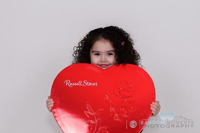 Family Valentines Day Photoshoot 209jpg Flickr Photo