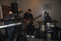 040 The Band