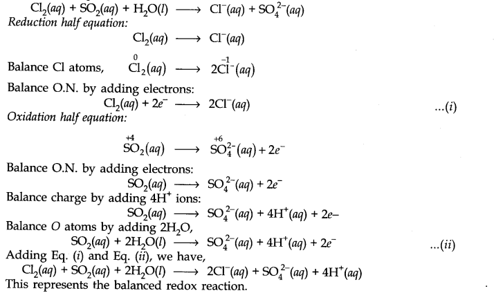 ncert-solutions-for-class-11-chemistry-chapter-8-redox-reactions-33