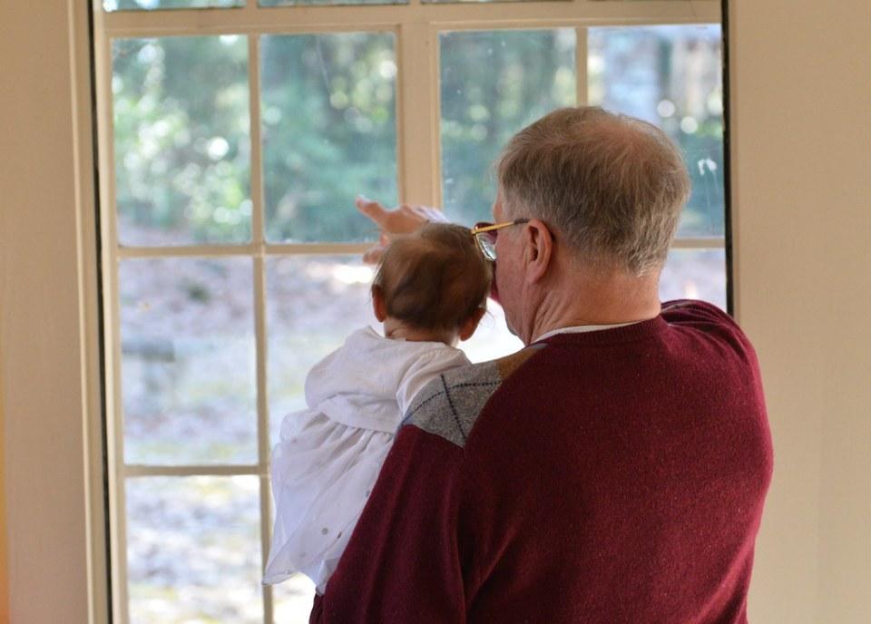 Image result for Grandbilly & Hanna flickr