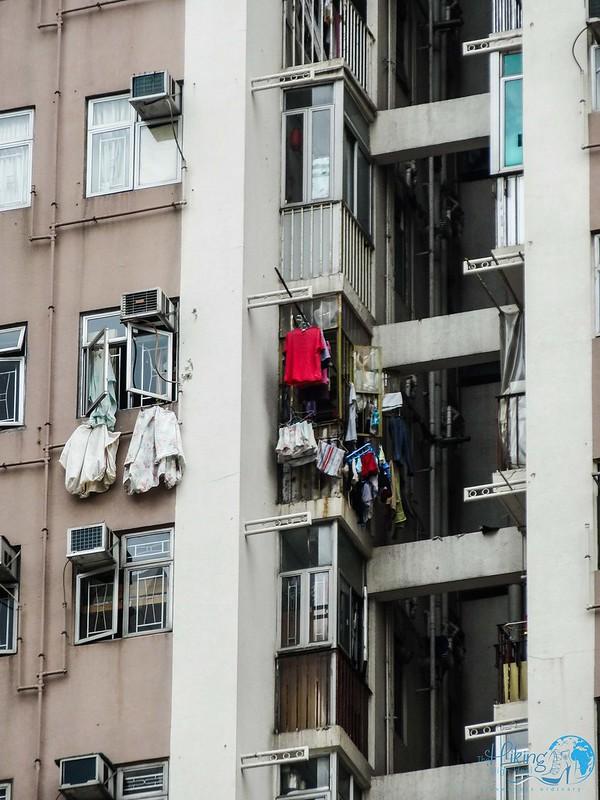 Hongkong_Aussicht-18