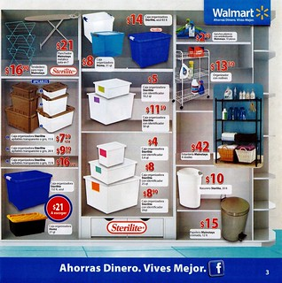 Walmart Guia3 - Feb2015 - pag3