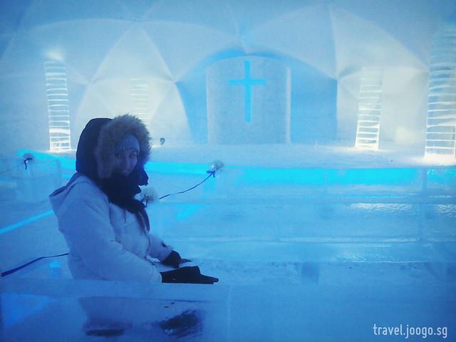 Ice Village 8 - travel.joogo.sg
