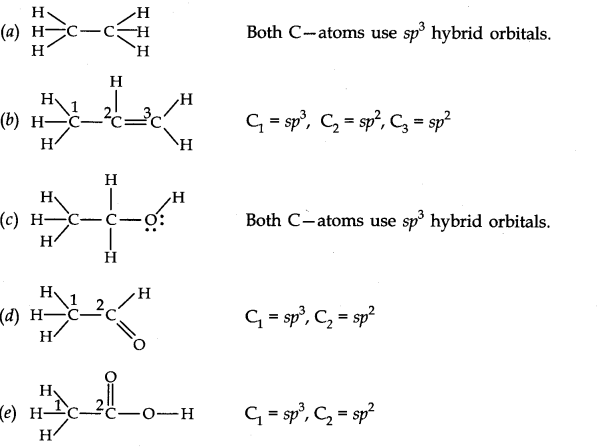 ncert solutions class 11 chemistry chapter 4