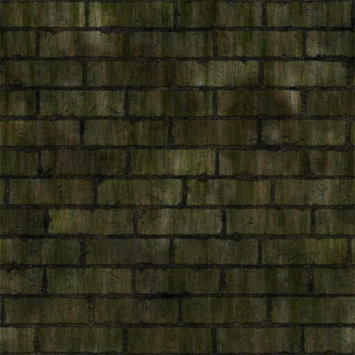 Bricks Seamless Tileable You Can Use The Texture In Your