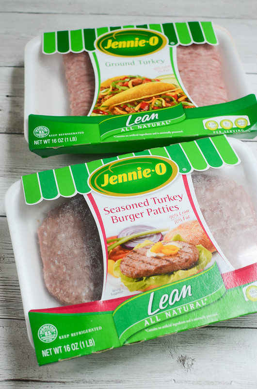 Jennie O Turkey Burger Cooking Instructions The Best Burger In 2018