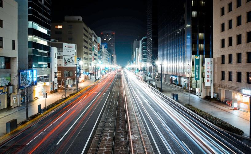 2016 廣島夢幻彩燈節 Hiroshima 227