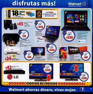 Walmart Guia3 - Feb2015 - pag9