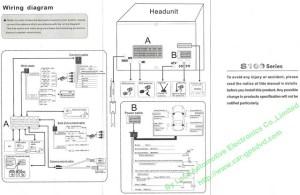WINCA S100 Wiring diagram | Flickr  Photo Sharing!