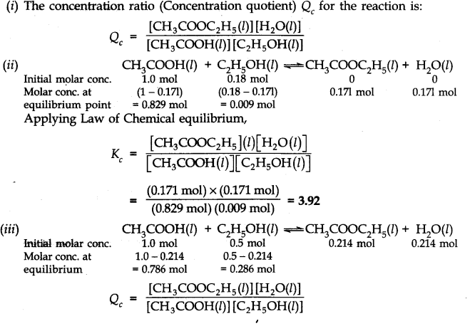 ncert-solutions-for-class-11-chemistry-chapter-7-equilibrium-31