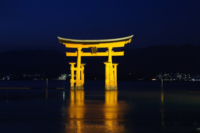 2016 宮島 Hiroshima 146