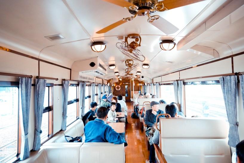 2016 大久野島 Hiroshima 166